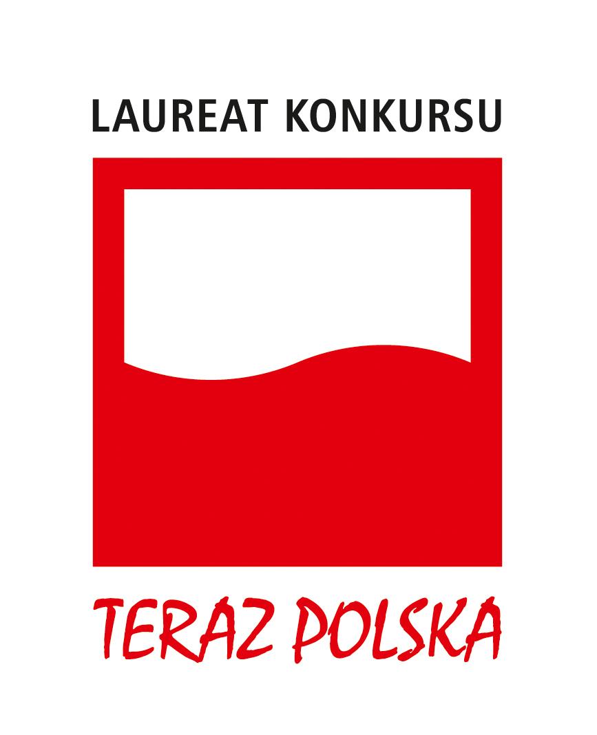 TP_LaureatKonkursu_RGB
