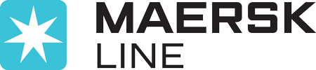 Maersk_Line_Logo_Coated_4C_744