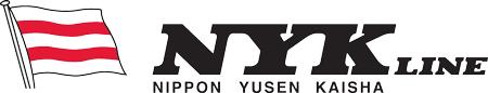 NYK-Line-Flag-logo-cmyk