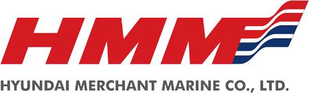 hyundai_merchant_marine