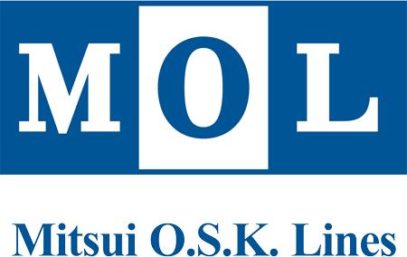 mitsui_osk