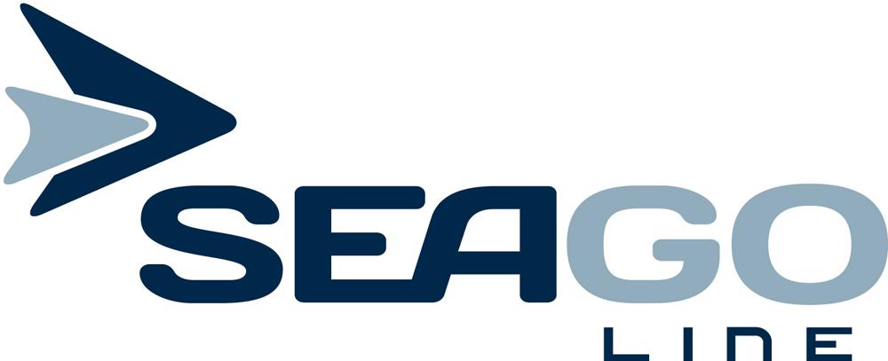 Seago_logo_final_cmyk