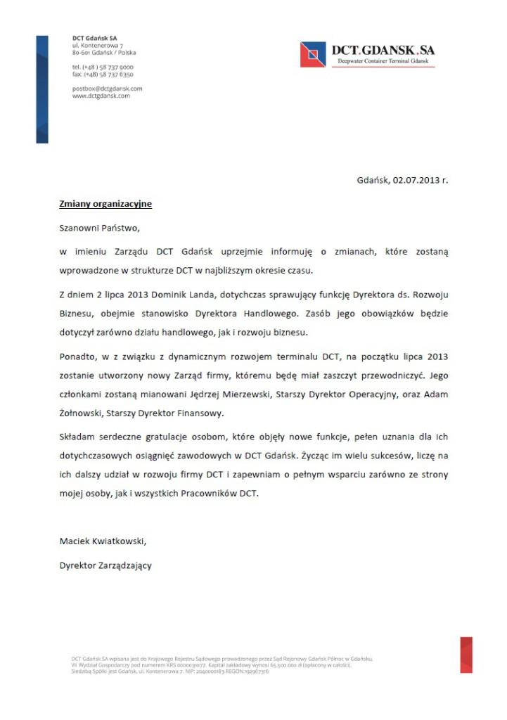Zmiany_Organizacyjne_DCT