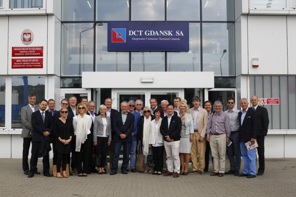 DCT_Gdansk_wizyta_EABC